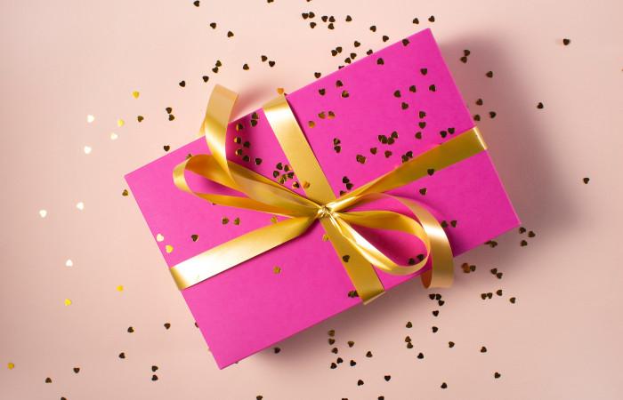 Die besten Geschenke fürs Baby
